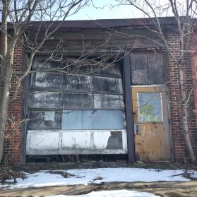 babcock-door