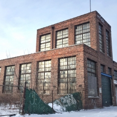 chandler-warehouse