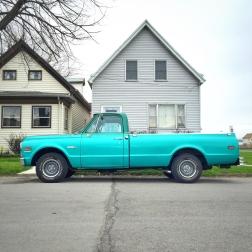 first-ward-truck