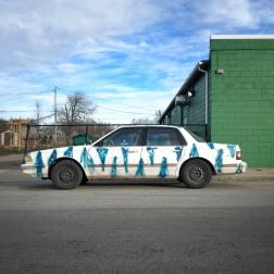 genny-cat-car
