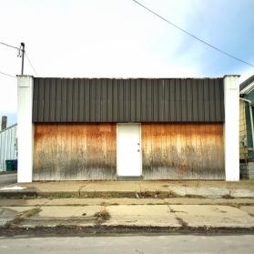 gladstone-building