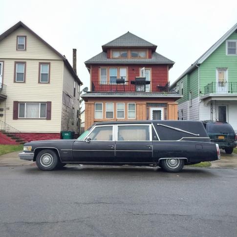 lovejoy-hearse
