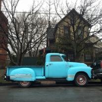 lwr-truck