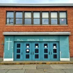 riverside-church-school