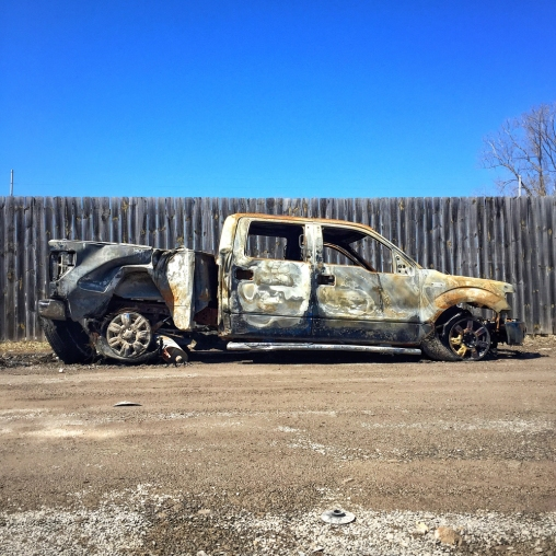 sb-burnt-truck