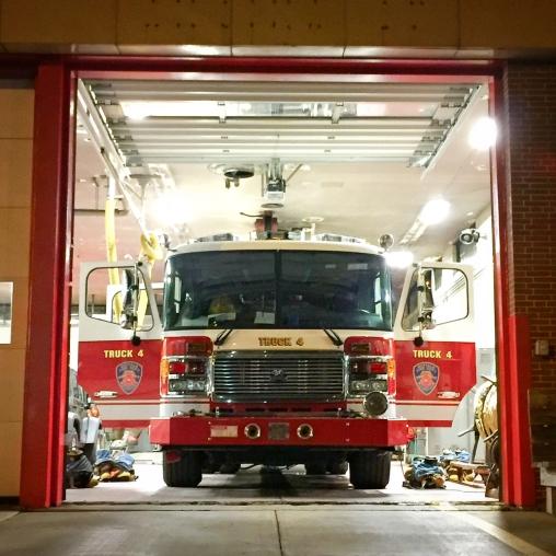 west-side-fire-truck
