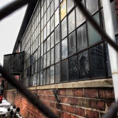 west-side-windows