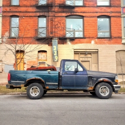 west-side-work-truck